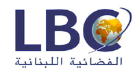 اغلاق مكاتب lbc رسائل تحذير