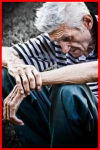 hebat-malek.com..60d