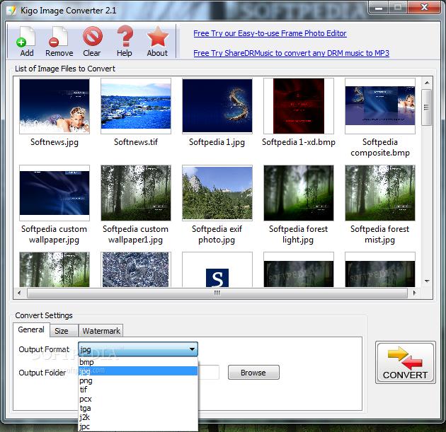 برنامج Image Converter 3.1.1 لتحويل الصور وتعديلها hebat-malek.comc972688f6c.png